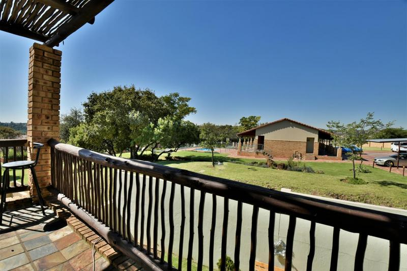 Property For Sale in Willowbrook, Roodepoort 16