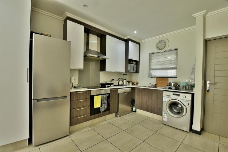 Property For Sale in Fourways, Sandton 2