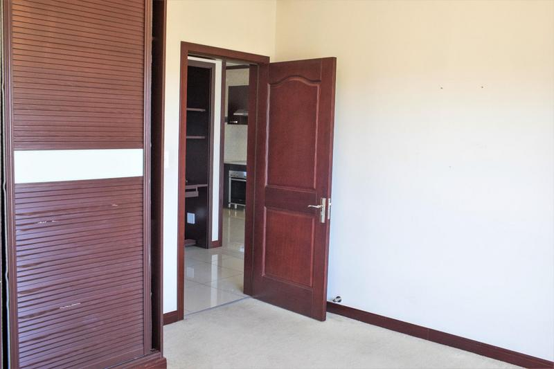 Property For Sale in Summerset, Midrand 11