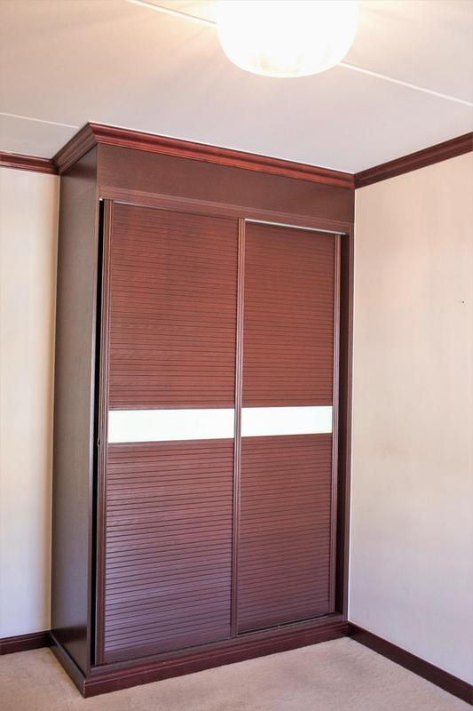 Property For Sale in Summerset, Midrand 17