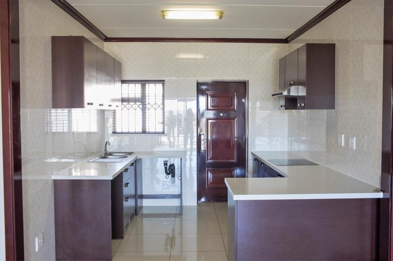 Property For Sale in Summerset, Midrand 4