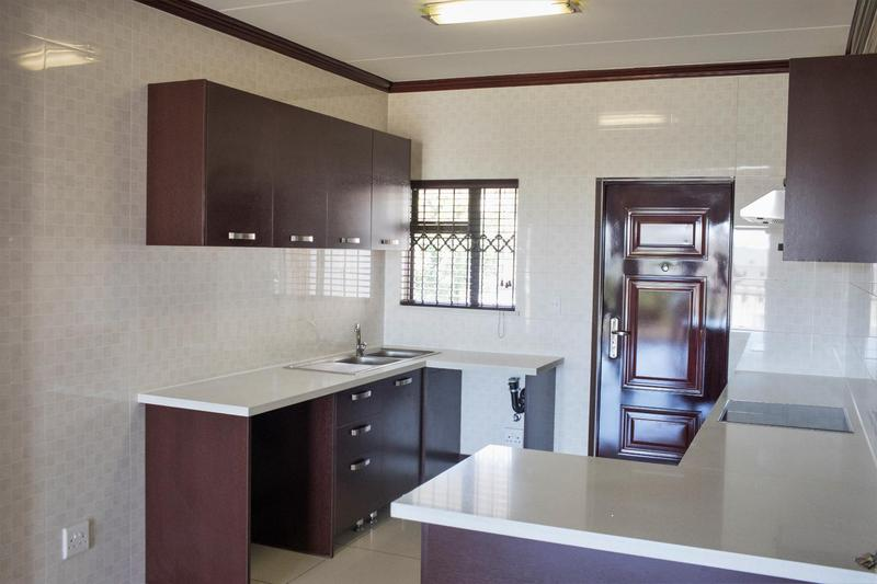 Property For Sale in Summerset, Midrand 5