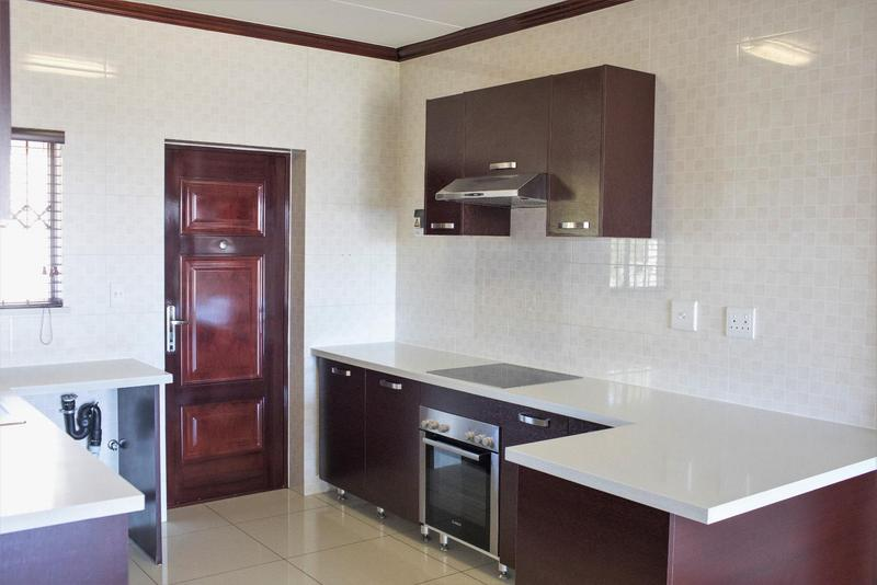 Property For Sale in Summerset, Midrand 6
