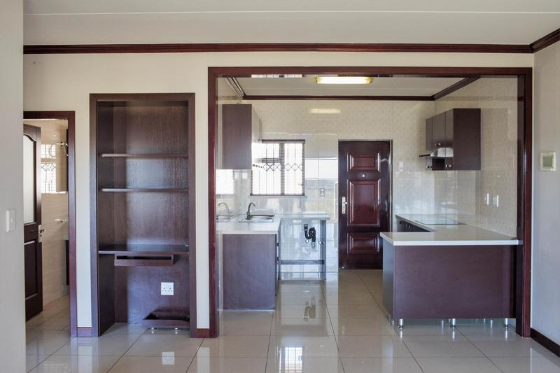 Property For Sale in Summerset, Midrand 7