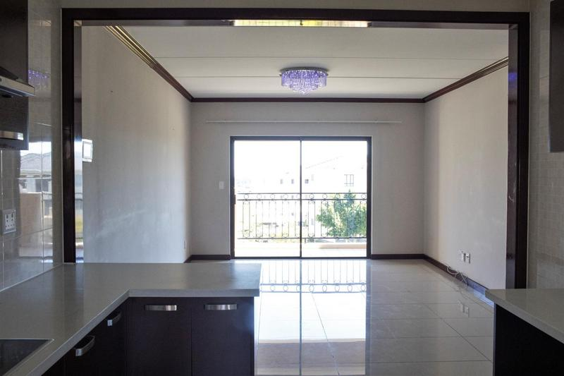 Property For Sale in Summerset, Midrand 9
