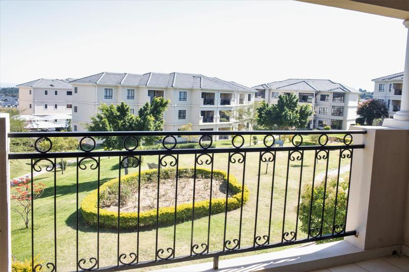 Property For Sale in Summerset, Midrand 10