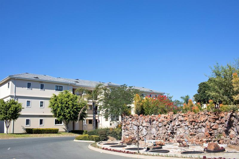 Property For Sale in Summerset, Midrand 2