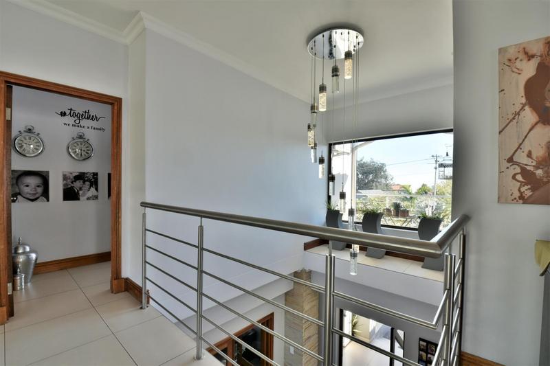 Property For Sale in Sunnyridge, Germiston 22