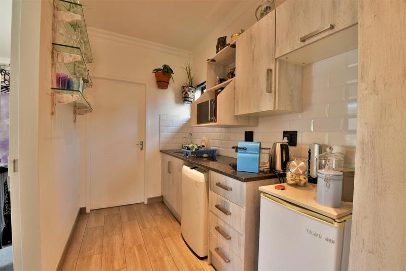 Property For Sale in Sunnyridge, Germiston 38