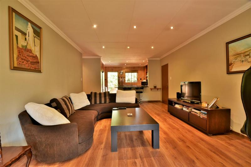 Property For Sale in Craigavon, Sandton 7
