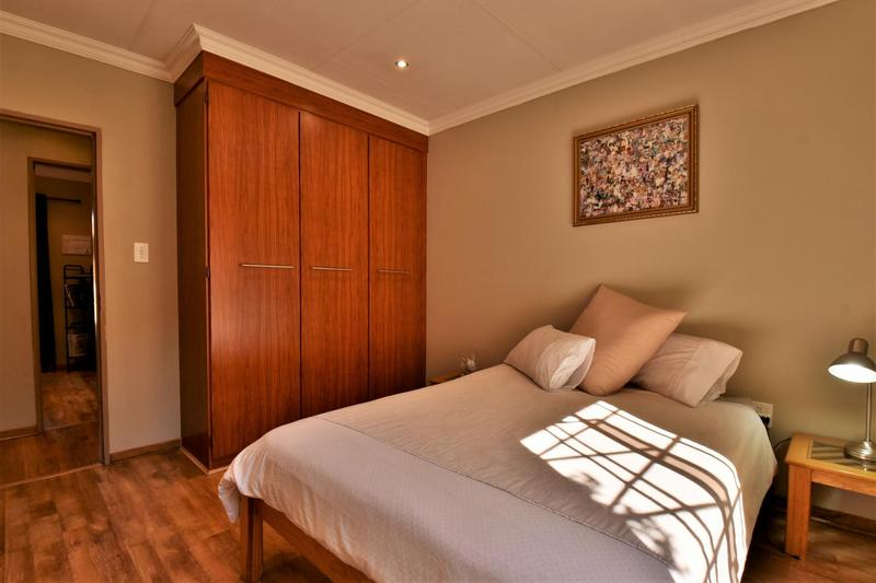 Property For Sale in Craigavon, Sandton 17