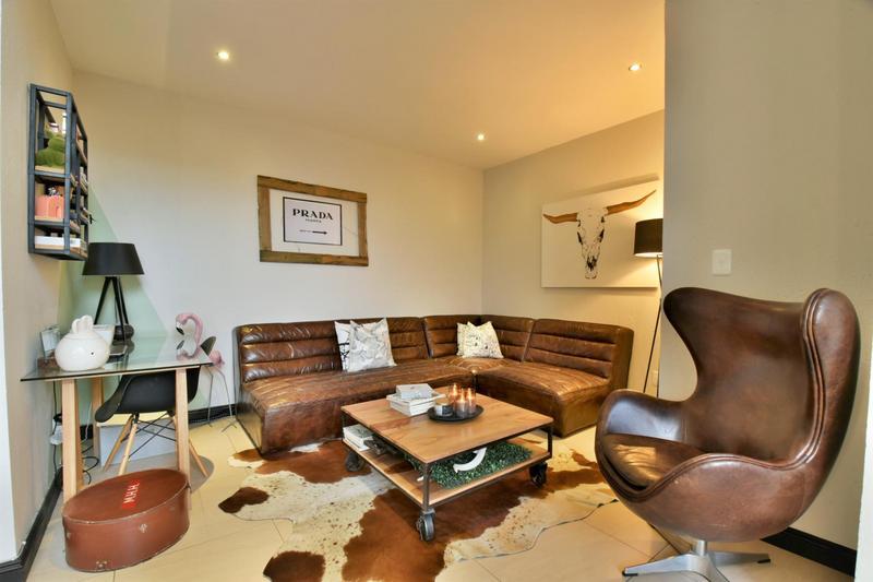 Property For Sale in Homes Haven, Krugersdorp 4
