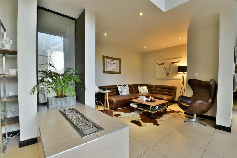 Property For Sale in Homes Haven, Krugersdorp 5