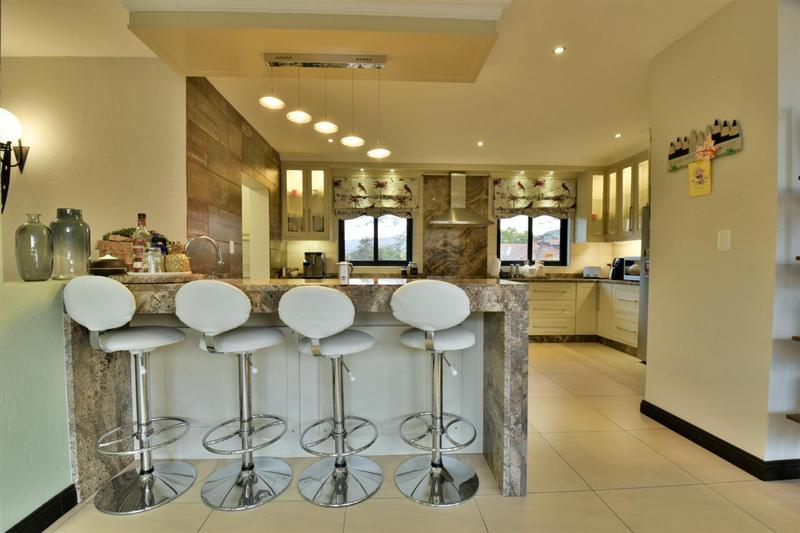Property For Sale in Homes Haven, Krugersdorp 6