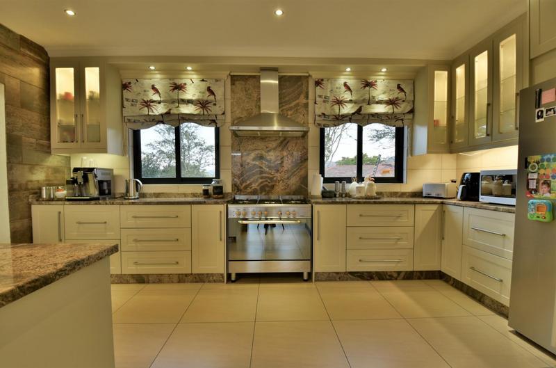 Property For Sale in Homes Haven, Krugersdorp 7