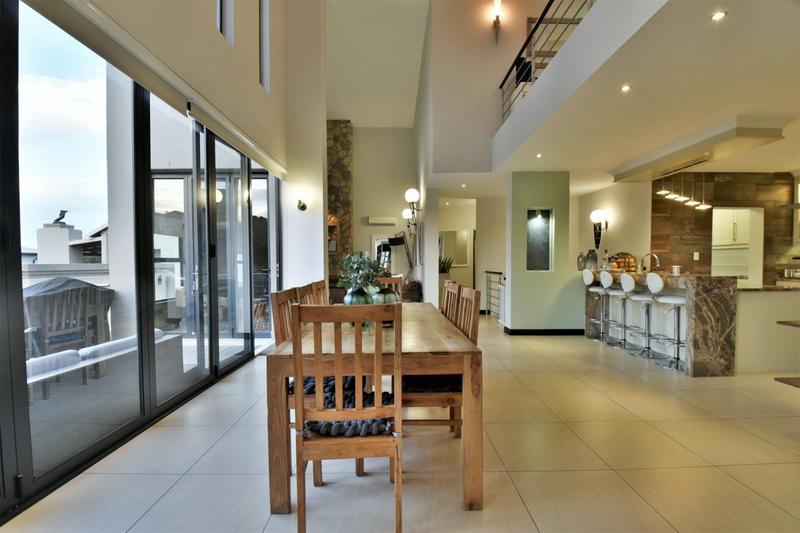 Property For Sale in Homes Haven, Krugersdorp 12