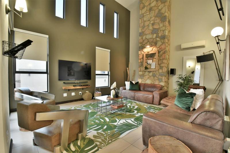 Property For Sale in Homes Haven, Krugersdorp 13