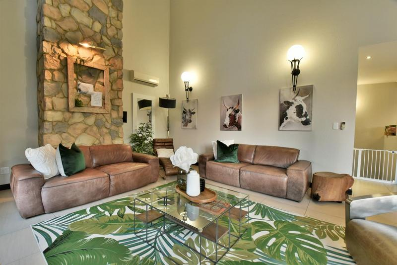 Property For Sale in Homes Haven, Krugersdorp 14