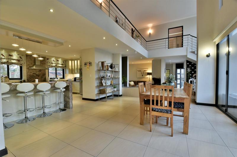 Property For Sale in Homes Haven, Krugersdorp 15