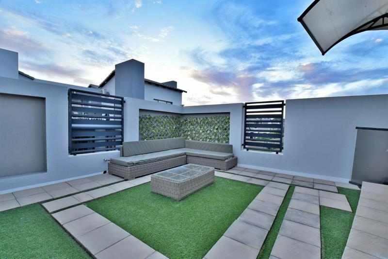 Property For Sale in Homes Haven, Krugersdorp 20