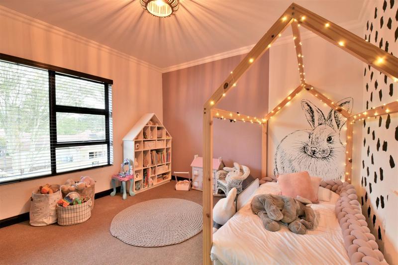Property For Sale in Homes Haven, Krugersdorp 21