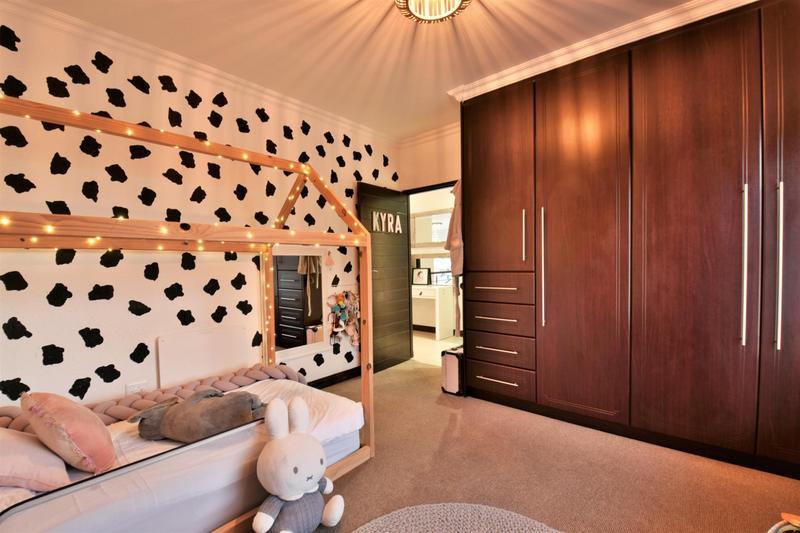 Property For Sale in Homes Haven, Krugersdorp 22