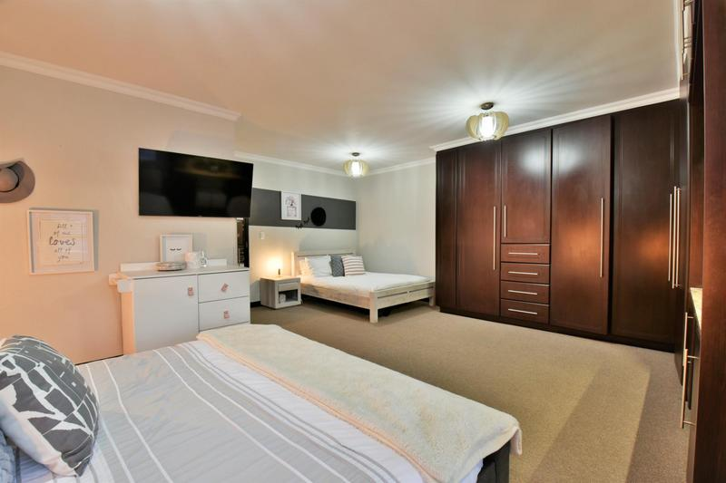 Property For Sale in Homes Haven, Krugersdorp 25