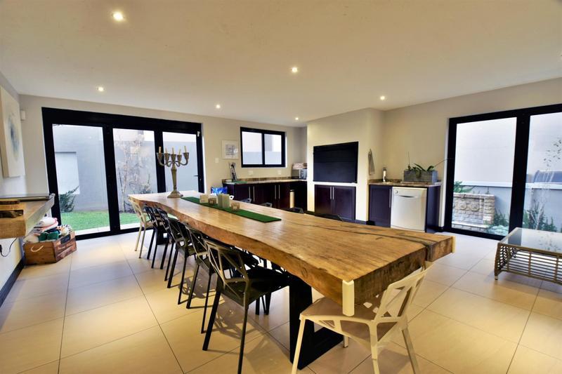 Property For Sale in Homes Haven, Krugersdorp 27