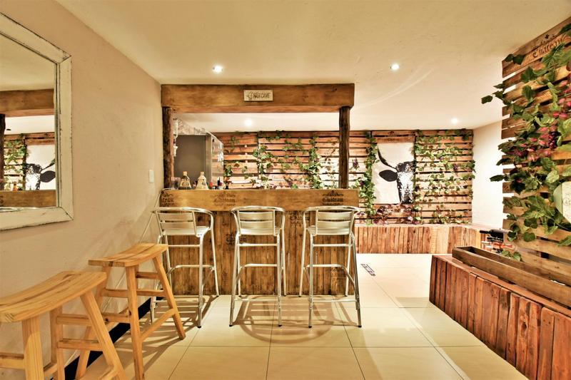 Property For Sale in Homes Haven, Krugersdorp 28