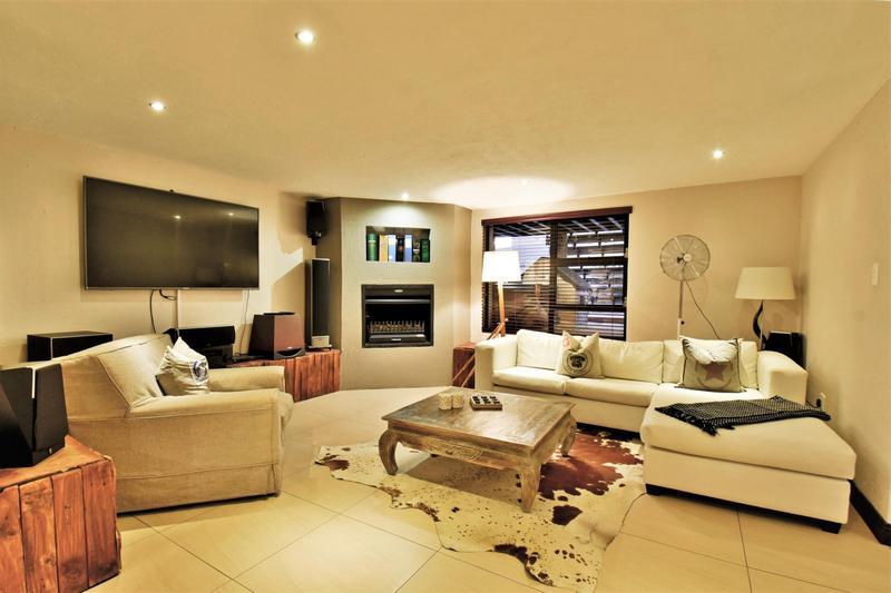 Property For Sale in Homes Haven, Krugersdorp 29