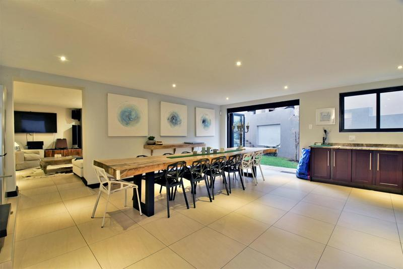 Property For Sale in Homes Haven, Krugersdorp 30