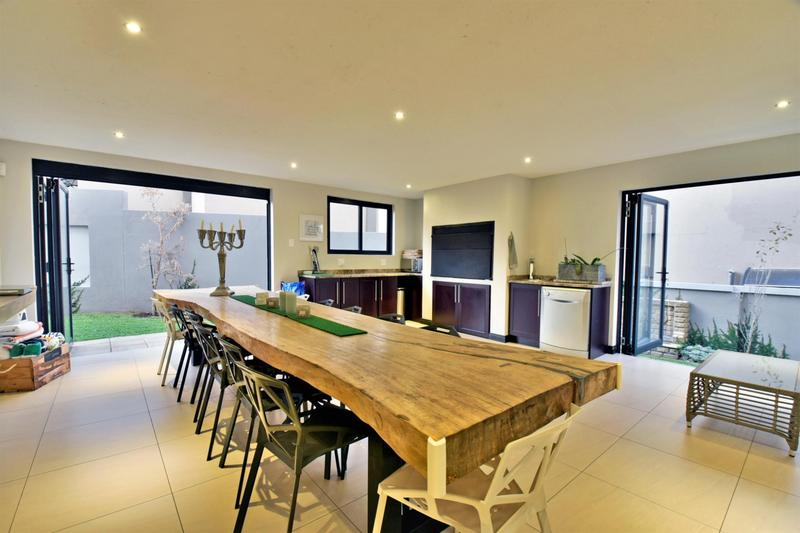 Property For Sale in Homes Haven, Krugersdorp 31