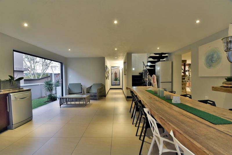 Property For Sale in Homes Haven, Krugersdorp 32