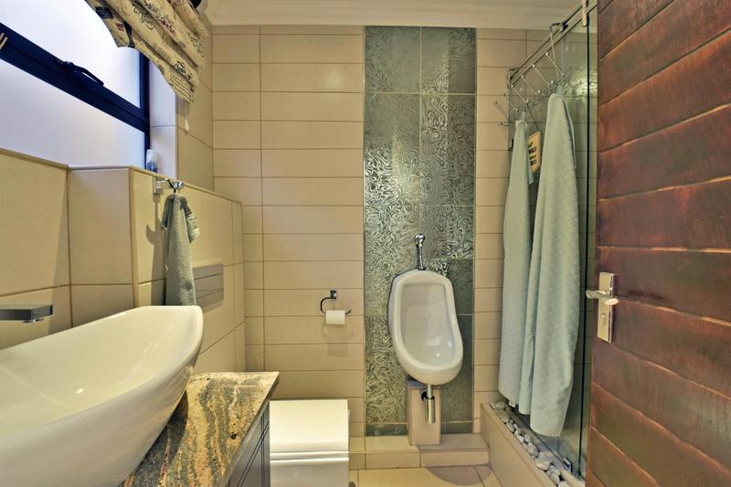 Property For Sale in Homes Haven, Krugersdorp 33