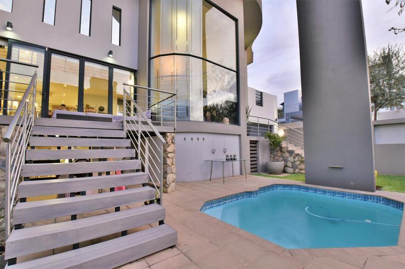 Property For Sale in Homes Haven, Krugersdorp 35