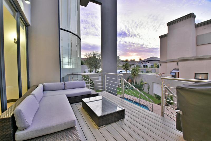 Property For Sale in Homes Haven, Krugersdorp 36