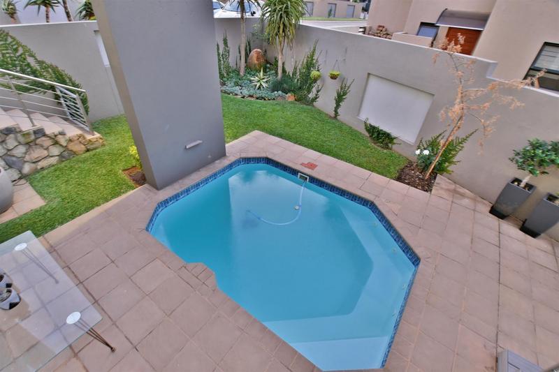 Property For Sale in Homes Haven, Krugersdorp 37