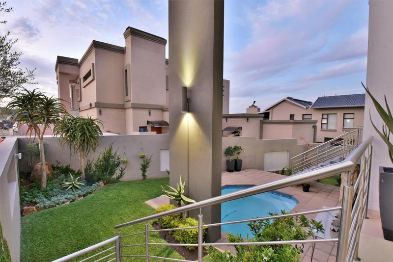 Property For Sale in Homes Haven, Krugersdorp 39
