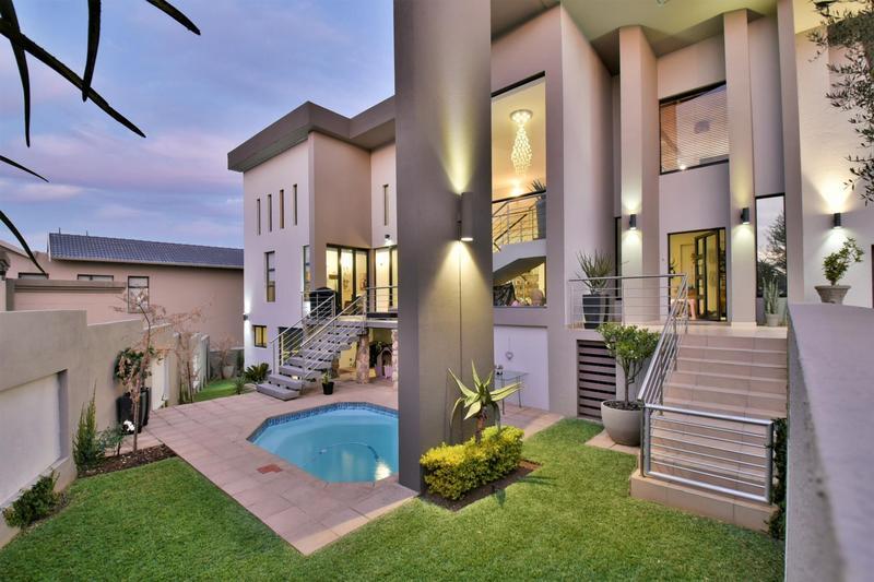 Property For Sale in Homes Haven, Krugersdorp 41