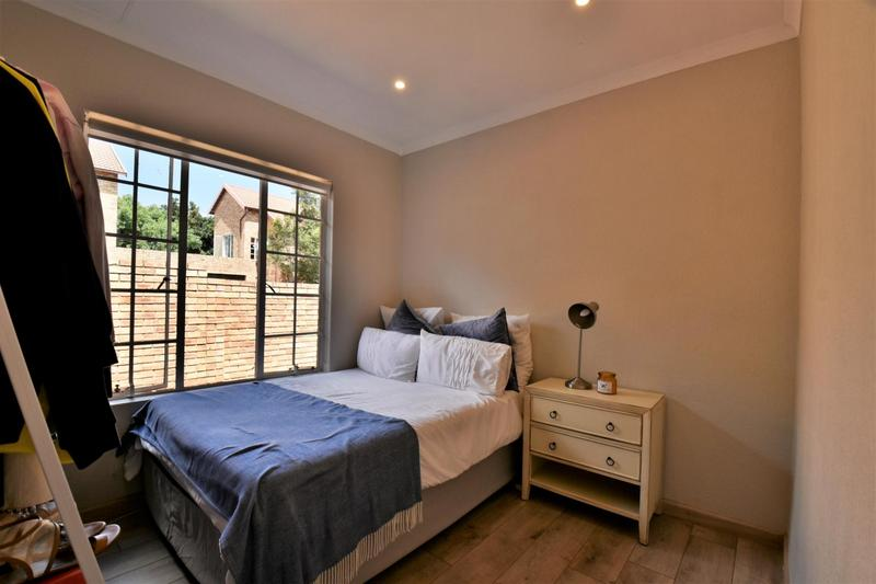 Property For Sale in Fairland, Johannesburg 20