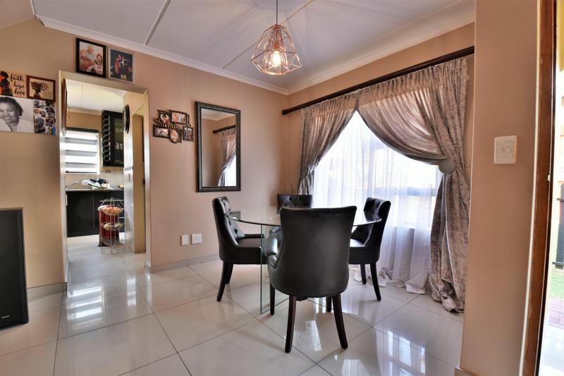 Property For Sale in Meyersig Lifestyle Estate, Alberton 7
