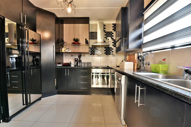 Property For Sale in Meyersig Lifestyle Estate, Alberton 3