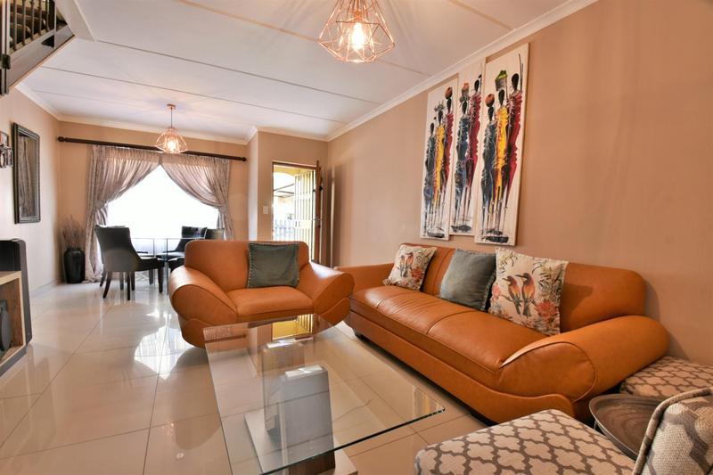 Property For Sale in Meyersig Lifestyle Estate, Alberton 5