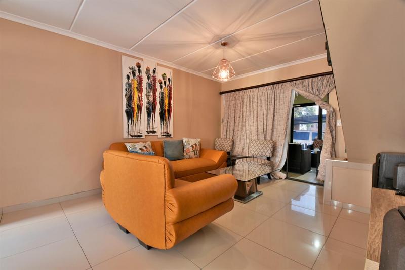 Property For Sale in Meyersig Lifestyle Estate, Alberton 6