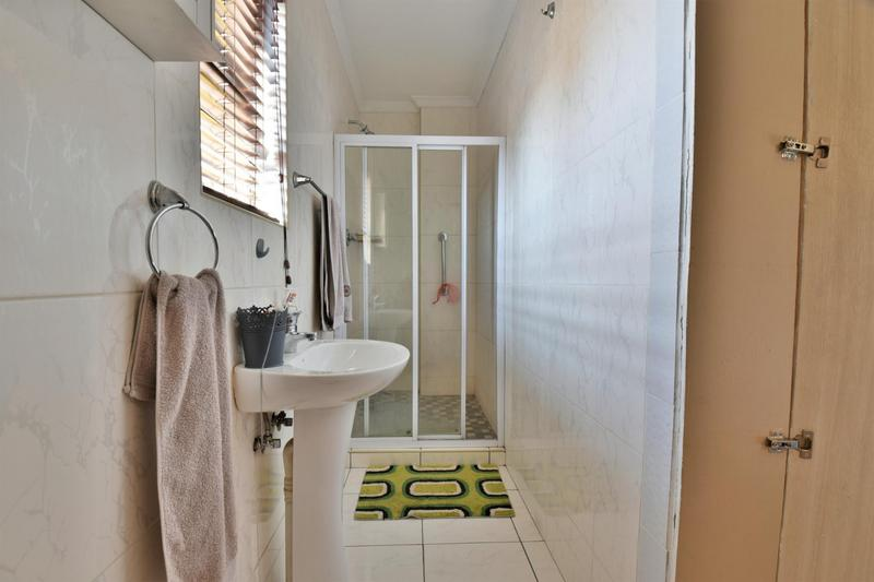 Property For Sale in Meyersig Lifestyle Estate, Alberton 11