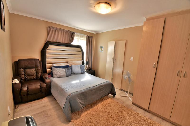 Property For Sale in Meyersig Lifestyle Estate, Alberton 12