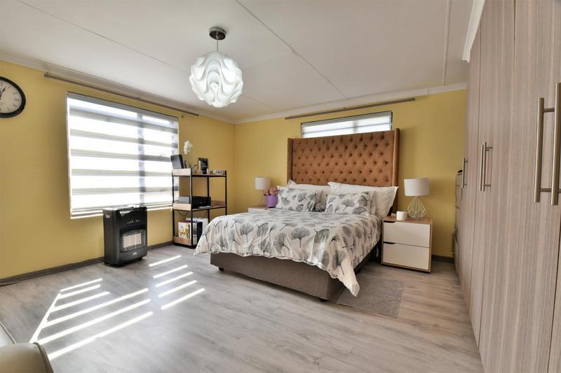 Property For Sale in Meyersig Lifestyle Estate, Alberton 13