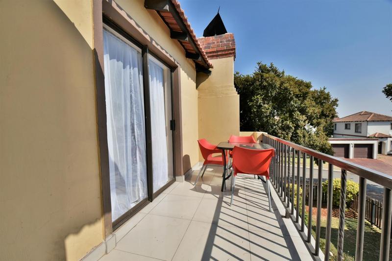 Property For Sale in Meyersig Lifestyle Estate, Alberton 15