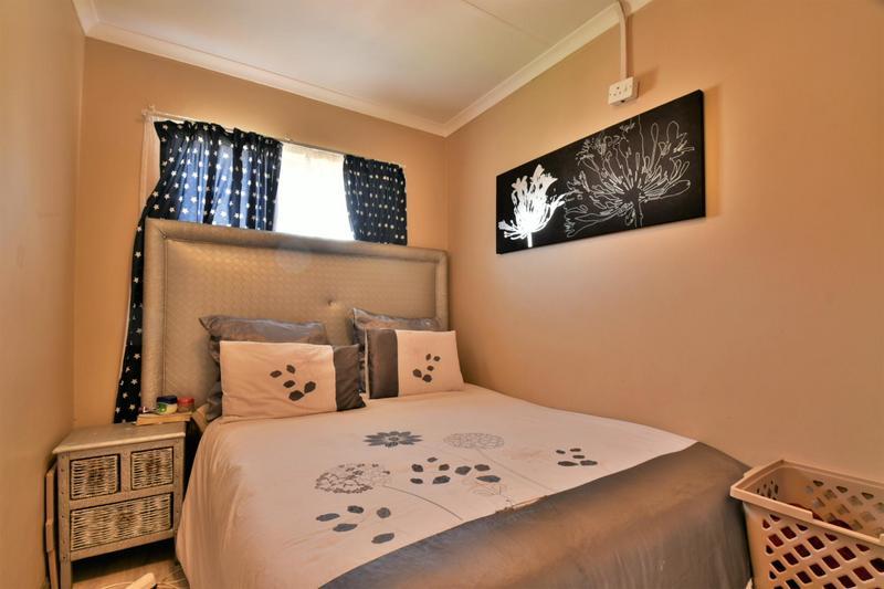 Property For Sale in Meyersig Lifestyle Estate, Alberton 21