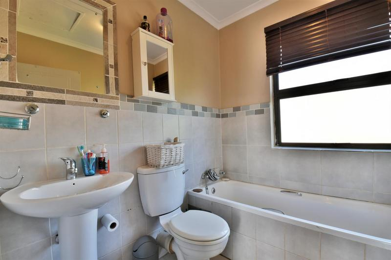 Property For Sale in Meyersig Lifestyle Estate, Alberton 22